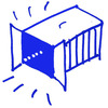 logo-container.jpg