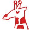 logo-kirin.jpg