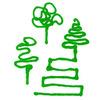 logo-rail.jpg