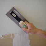 珪藻土 塗り壁