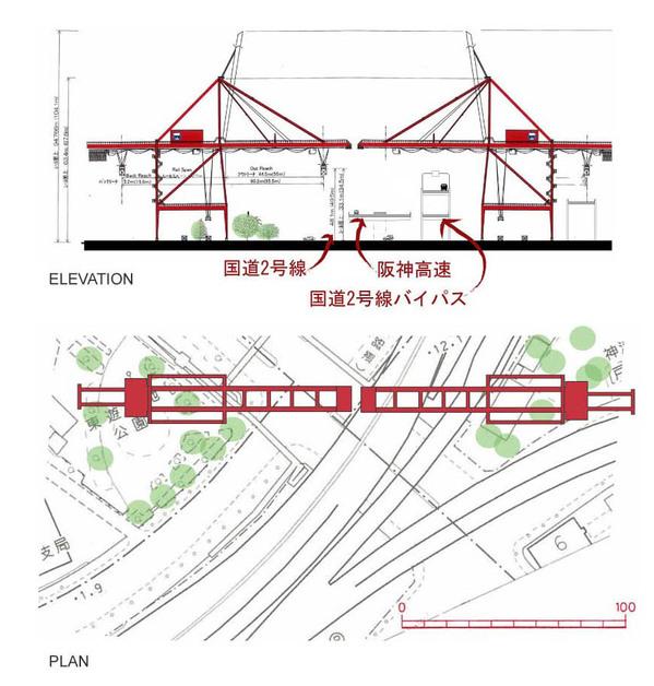 神戸設計提案